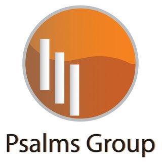 psalms group logo.jpg