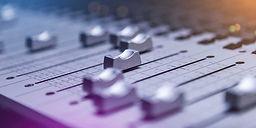 music-production-banner.jpg