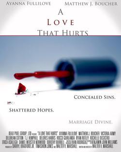 a+love+that+hurts.jpg