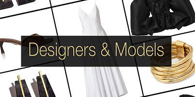 designers & models.jpg