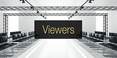 viewers.jpg