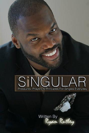 Singular Book Cover .jpg