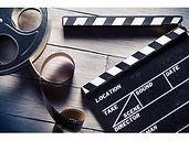 moviefilm-1495631547-1430.jpg