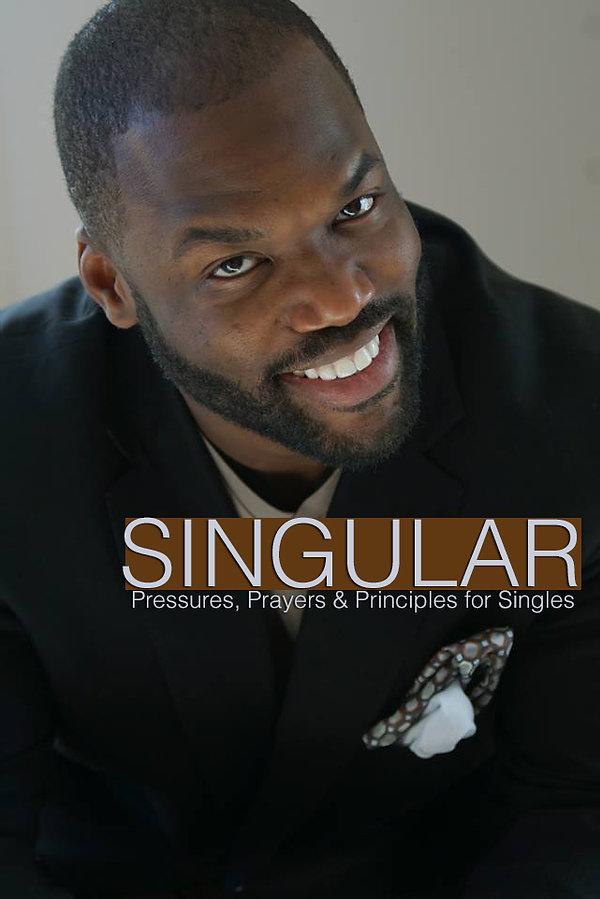 Singular Book Cover 1.jpg