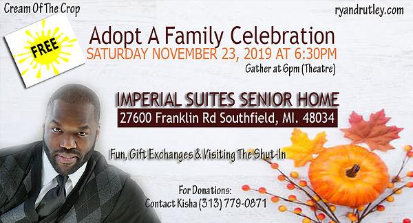 2019 Adopt A Family Celebration.jpg