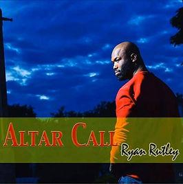 Altar Call.jpg