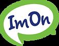 ImOn-Communications-logo.png