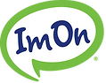 ImOn-Communications-logo.png