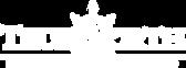 logo-true-north.png