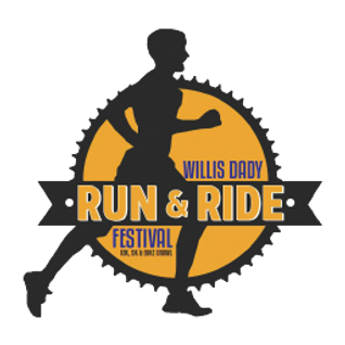 Run_Ride-Logo.png