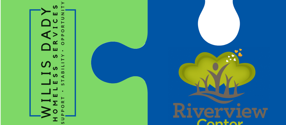 Sexual Assault Awareness Month: Riverview Center Volunteer Collaboration