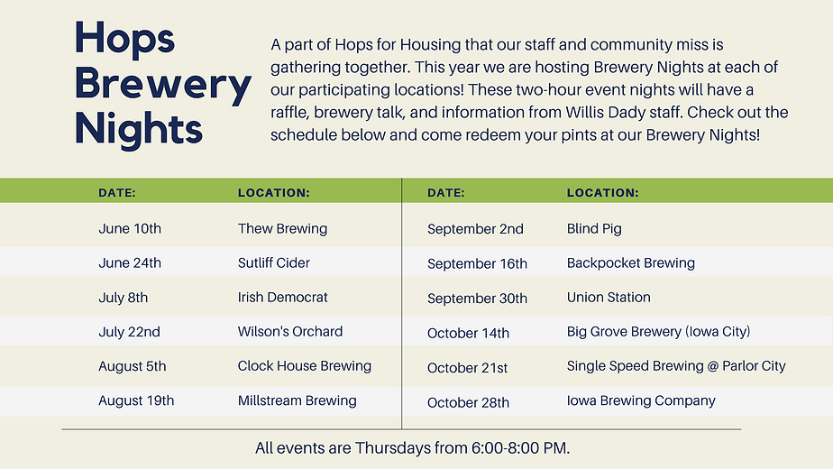 Hops Brewery Nights.png