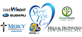 SYC_Sponsors_2019 (1).png