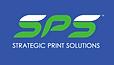 sps-logo-1.png