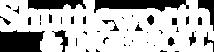 shuttleworth-logo-no-tagline.png