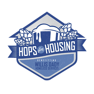 Hops for Housing.png