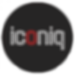 Logo_Iconiq_FINAL-300x300.png