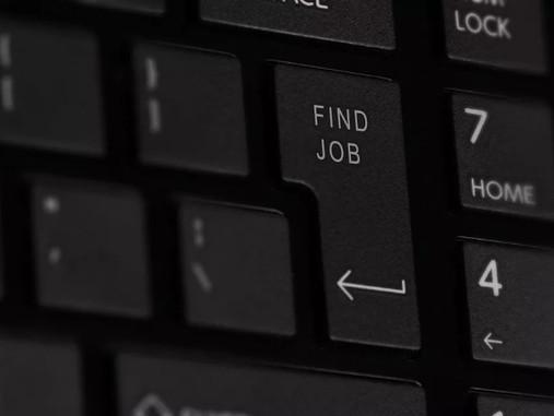 DECISÃO: Não se aplica o princípio da insignificância aos casos de fraude ao seguro-desemprego