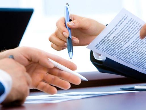 Possibilidade do Acordo de Não Persecução Penal no curso da Ação