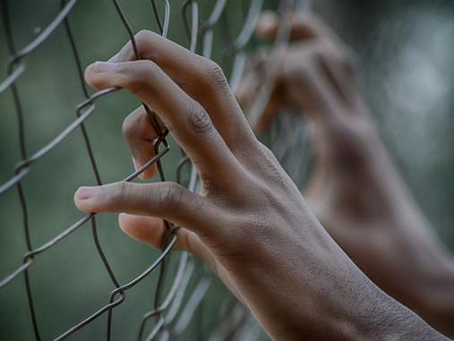 Fugir da cadeia é crime?