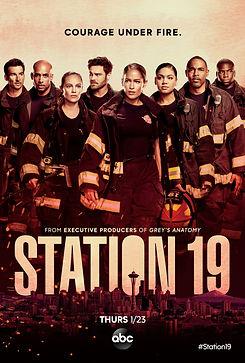 Station19S3Poster.jpg