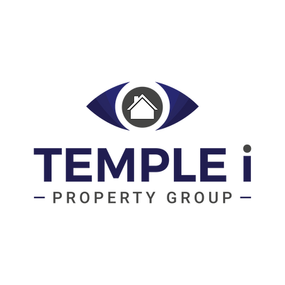 Temple_i_Logo.png