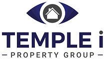 Temple_i_Logo.jpg