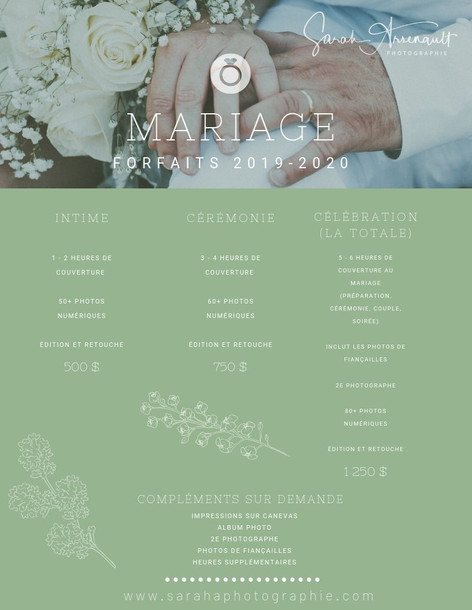 Copie de MARIAGE FORFAITS (1).jpg