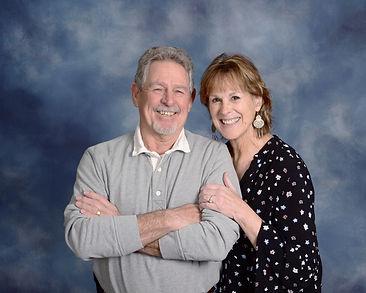 Backhaus, Darrell & Karen