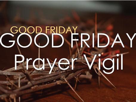 Prayer Vigil.jpg