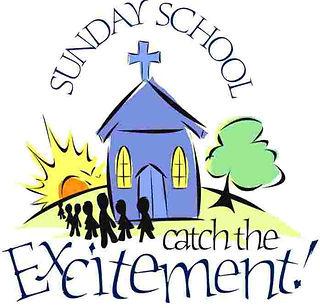 SundaySchool1.jpg
