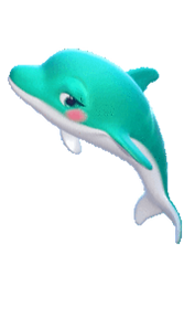 Daphne the Dolphin.png