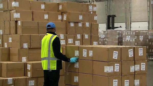 200420102645-01-warehouse-medical-suppli