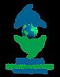 Zp logo CS.png