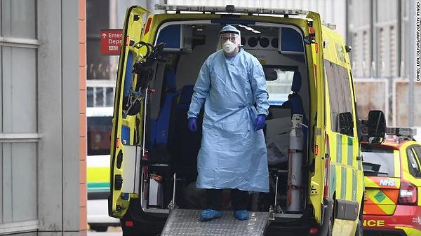 200507095119-uk-ambulance-worker-ppe-exl