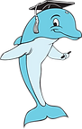 Donnie the Dolphin.png