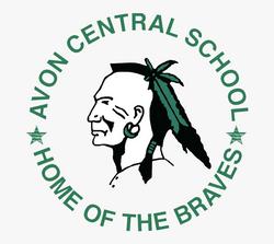 Avon Central School