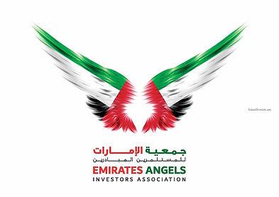 uae-investors-emirates-1602525802.jpg