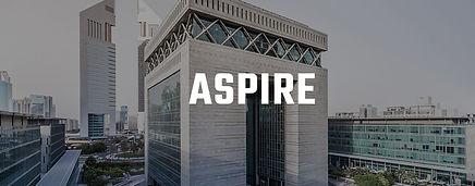 Aspire-Launches-in-United-Arab-Emirates-