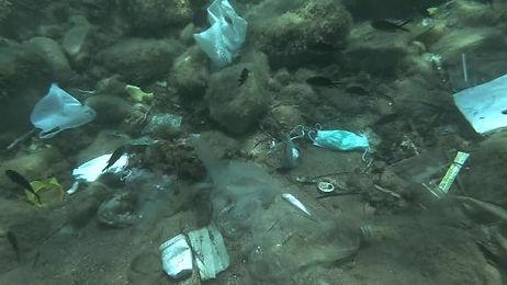 210416174320-ppe-ocean-waste-weir-pkg-li