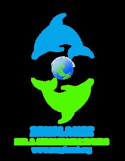 ZENPlanet Logo