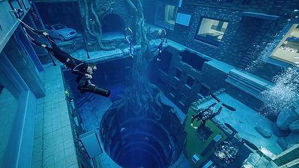 210708161501-deep-dive-dubai-1.jpg