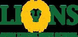Avon Lenox Logo