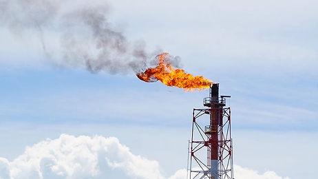 methaneemissions_istock.jpg