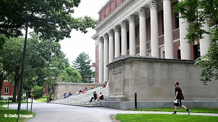 collegestudents081120_edited.jpg