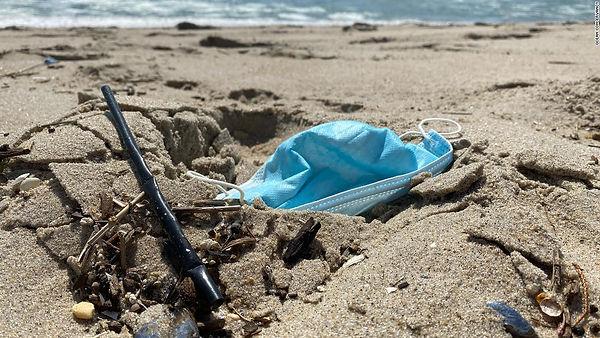 201019152144-03-ppe-waste-oceans-super-t