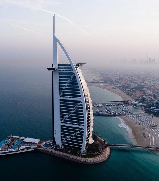 Burj ul Arab.jpg