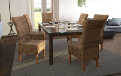 Abaca Chair (Credit-Rotin Design Furnitu
