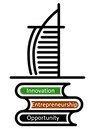StudyDubai Logo.png