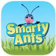 smarty ants.jpg